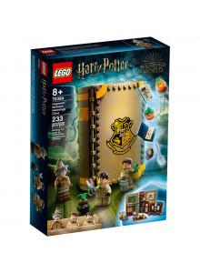 LEGO Harry Potter Hogwarts™...