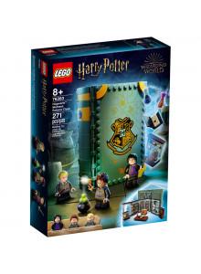 LEGO Harry Potter...