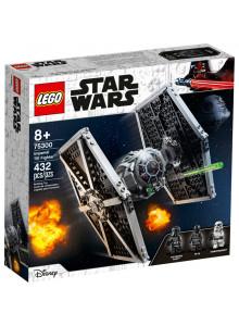Lego Star Wars Imperial TIE...
