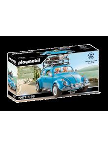 Playmobil  Volkswagen...