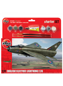 Large Airfix Starter Set -...