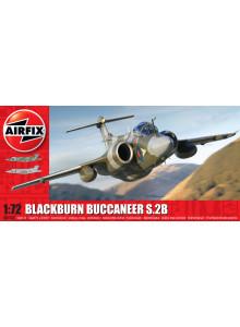 Airfix Blackburn Buccaneer...