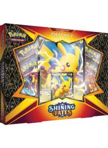 Pokemon TCG Shining Fates:...