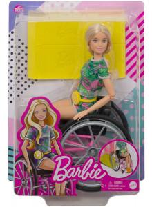 Barbie Fashionista and...
