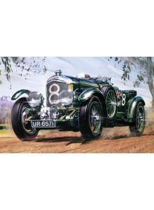 Airfix  1930 4.5 litre...
