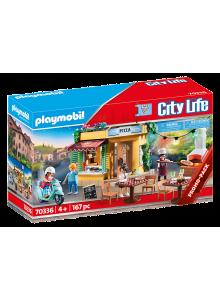 Playmobil Summer Fun Family...