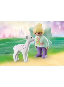 Playmobil 123   Fairy...