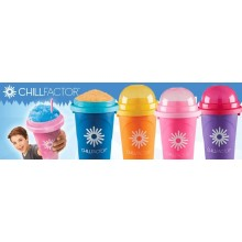 ChillFactor Squeeze Cup...