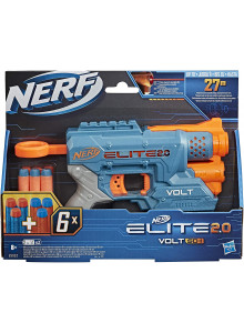 Nerf Elite 2.0 Volt SD-1...