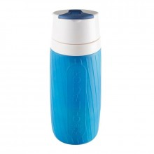 ChillFactor Drinks Bottle - Blue