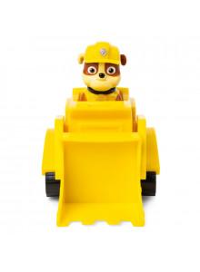 PAW Patrol Rubble Bulldozer...