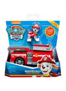 PAW Patrol Marshalls Fire...
