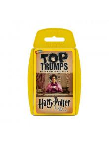 Top Trumps Harry Potter &...