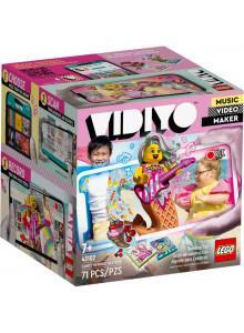 Lego Vidiyo Candy Mermaid...