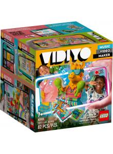 Lego Vidiyo Party Llama...