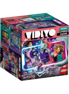 Lego Vidiyo Unicorn DJ...