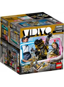 Lego Vidiyo HipHop Robot...
