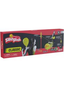 Classic Swingball  7282