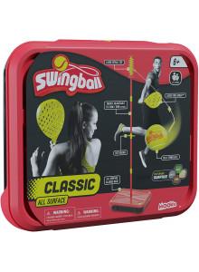 All Surface SwingBall...