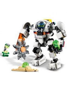 Go Jetters Figure Kyan and G.O. Board