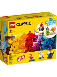 LEGO Classic Creative...
