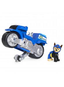 PAW Patrol Moto Pups Chase...