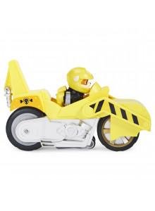 PAW Patrol Moto Pups Rubble...