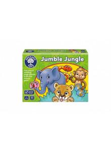 Orchard Toys Jumble Jungle...