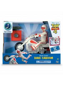Toy Story 4 Radio Control...