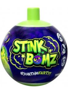 Tomy Stink Bomz  (1 random...