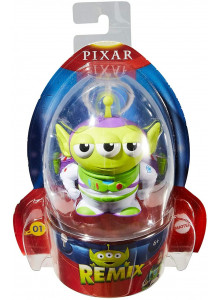 Disney Toy Story Figure -...