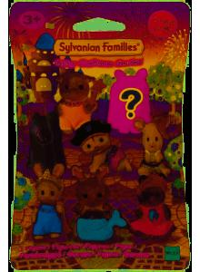 Sylvanian Families Baby...