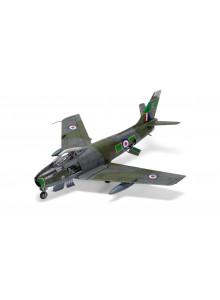 Airfix  1:48  Canadair...