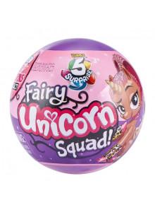 5 Surprise Fairy Unicorn...