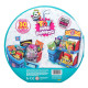 Magformers Magnectic Toys  Magformers Wow Set
