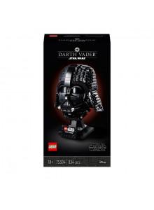 LEGO 75304 Star Wars Darth...