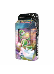 Pokémon TCG: Gardevoir V...