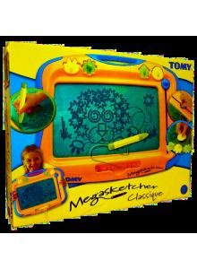 Tomy Megasketcher Classique