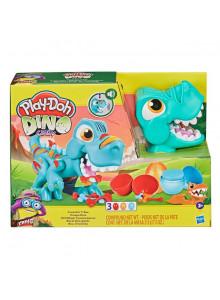 Play-Doh Dino Crew...