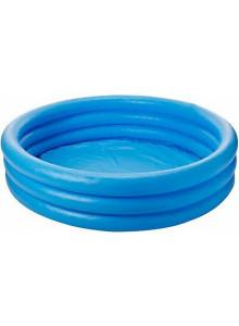 Intex Crystal Blue Pool...