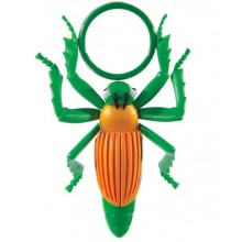 Insect Lore Big Bug Magnifier