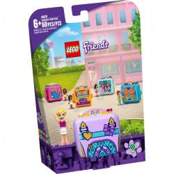 Lego Friends Stephanie's...
