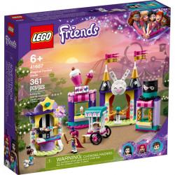 Lego Friends Magical...