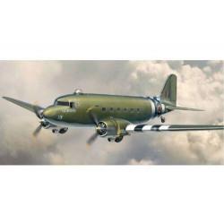 Italeri Dakota Mk. III...