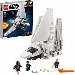 Lego Star Wars Imperial...