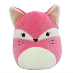 Squishmallows 16cm -Fifi Fox