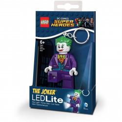 Lego DC Joker Key Light