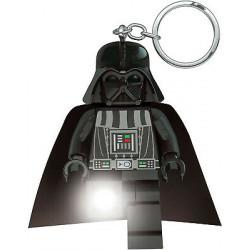 Lego Star Wars  Darth Vader...