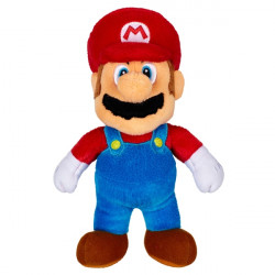 Nintendo Super Mario  Mario...