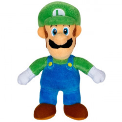 Nintendo Super Mario  Luigi...
